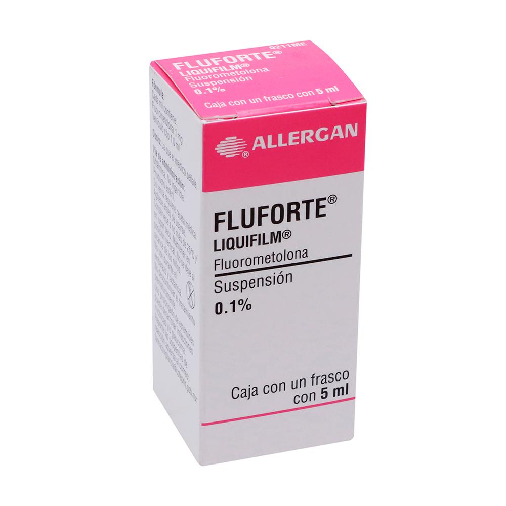 fluorometolona