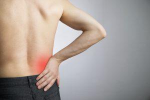 dolor riñón derecho
