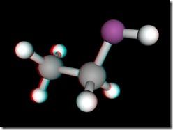 quimica organica[4]