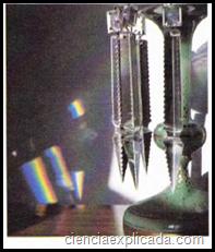 los prismas 2