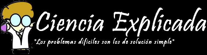http://cienciaexplicada.com/