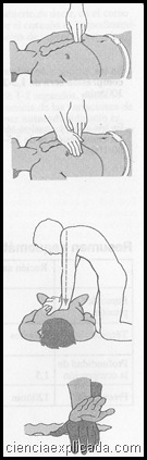 masaje cardiaco (1)
